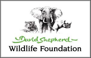 David_Shepherd_Logo