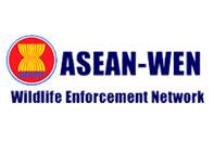 asean-wen-logo