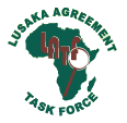Lusaka Agreement Task Force